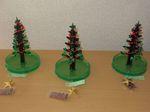 クリスマスツリー002.jpg