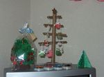 クリスマスツリー004.jpg