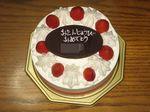 ケーキ01