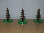 クリスマスツリー001.jpg